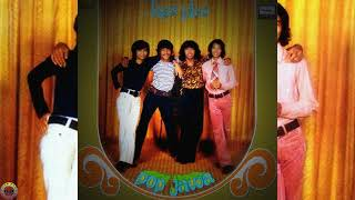 Download Koes Plus Pop Jawa Vol 2 Renew from Original Vinyl