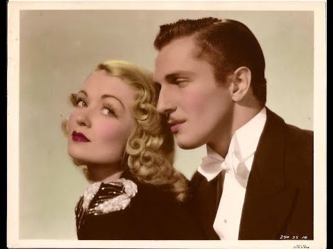 &x27641938; ROMANTIC COMEDY 'Sleeper' wConstance Bennett, a young! Vincent Price, Charles Ruggles & more!