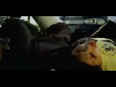 атель  The Chaser  Chugyeogja 2008 трейлер