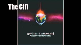 Angels & Airwaves - We Don