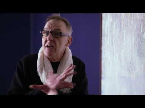 Peter Doig's 'Cobourg 3 + 1 More': 'A Veil of Memory'