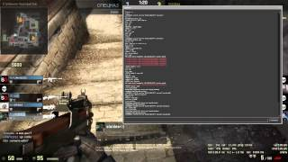 Stream by CERBE[R] (SFPN VS GRISHA)