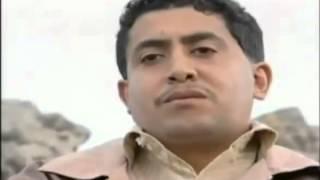 Cheb Hasni le film  FILM COMPLET 2011   Vidéo Algérienne   Algérie Vidéos flv