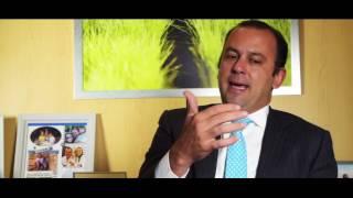 Entrevista: Eugene Grullón | Director Negocios Digitales Banco Popular | Ritmo Económico