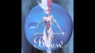Composed by Kou Otani (大谷 幸) for the 1996 OVA Birdy the Mighty (Tetsuwan Birdy / 鉄腕バーディー). Otani's other work includes Outlaw Star, Gundam Wing, ...