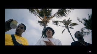 Download lagu Shoreline Mafia - Moving Work