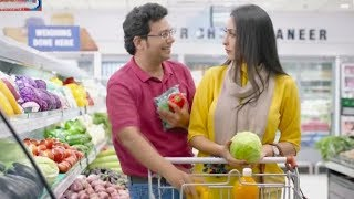 Hilarious Funny SuperMarket Commercials (Funny Commercial Compilation)