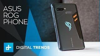 Digital Trends Image