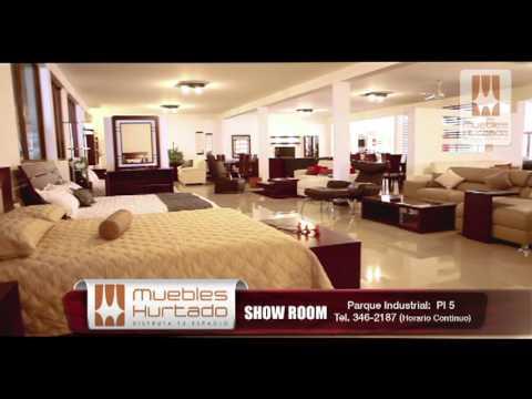 Muebles ronny spot publicidad doovi - Bellerin muebles ...