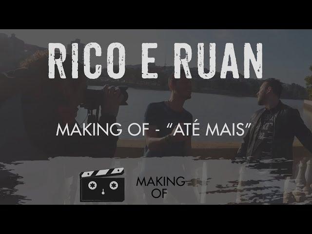 Making of -