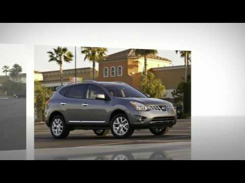 Lease a 2013 Nissan | Auto Leasing & Sales Atlantic City, NJ