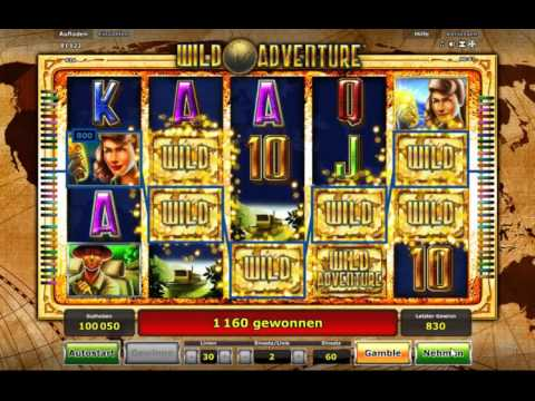 Cash casino jobs calgary