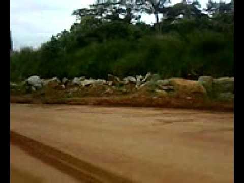 Rondolândia Mato Grosso fonte: i.ytimg.com