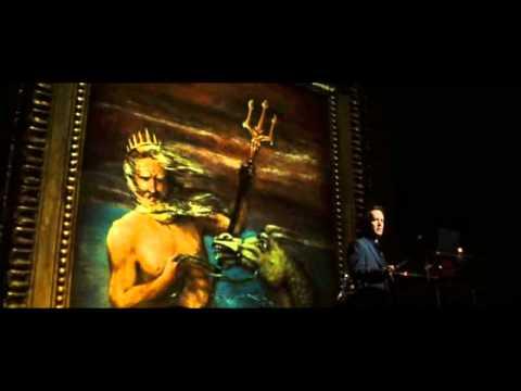 Da Vinci Code - Symbols