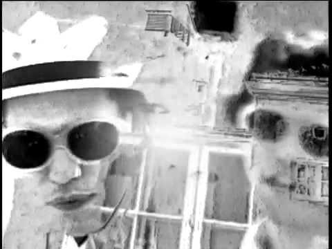 """""""sun"""" (1995) - by Michael """"Pogo"""" Kreiner"""