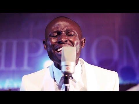 The best of Elijah Oyelade (AdrienMix)