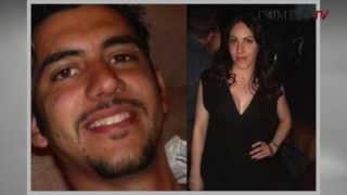 Repeat youtube video Nunca fui novio de Karla López Albert: la versión de Forcelledo Nader | Cambio TV