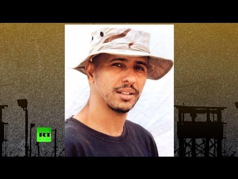 «Дневник узника Гуантанамо»: заключенный самой страшной тюрьмы США написал книгу