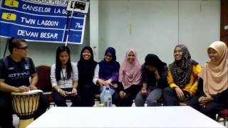 LAX 2024 G110 GROUP DISCUSSION VIDEO 8