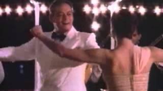 Onassis Trailer 1988