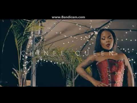 Keros-n x Chinee Queen #Buzz Sad