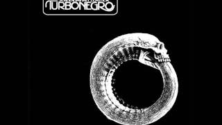 Turbonegro - Must Be Destroyed