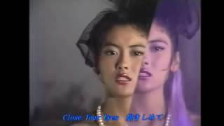 中山美穂 - 「C」