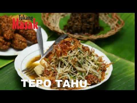 makanan-khas-ngawi