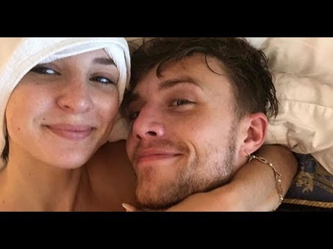 MEET MY WIFE (Q&A) from YouTube · Duration:  15 minutes 58 seconds