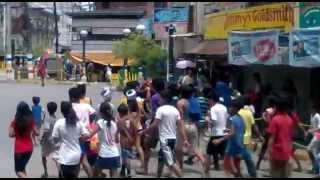 Tira Bakal (San Fernando, Pampanga)