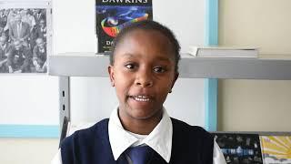 Nakuru Girls High School