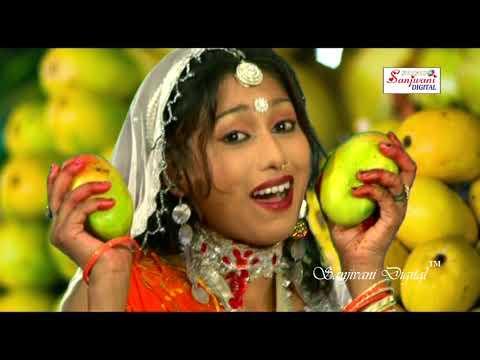 New Bhojpuri टॉप Kanwar भजन || भंगिया न हमसे पिसाई -Santosh Renu ,Khushboo Uttam .VIDEO SONGS.2017