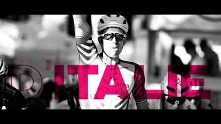 L'Équipe cycliste Groupama-FDJ pour le Tour d'Italie 2020