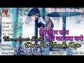 Tum Agar Sath Dene Ka Vaada Karo (तुम अगर साथ देने का वादा करो) Raj Kumar Jha and Mona Thakur