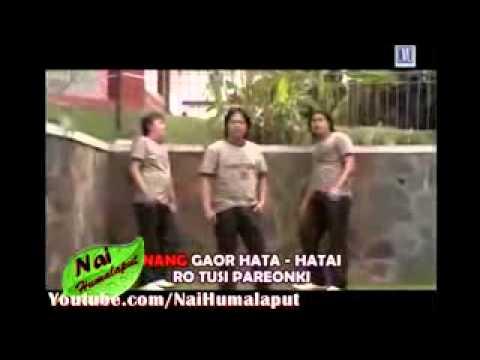 Batak Terbaru 2014 Century Trio Holan Ho