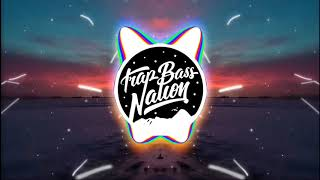 WE ARE FURY &amp Crystal Skies - Looking For You (feat. Pauline Herr)