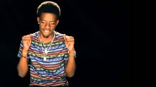 Rich Homie Quan - Three Words (Official)