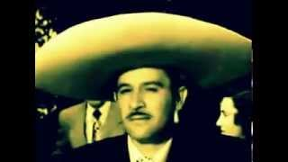 Watch Pedro Infante Dice Que Soy Mujeriego video