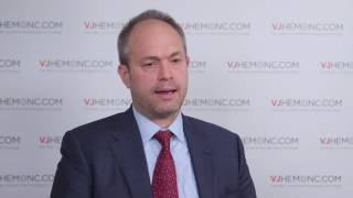 Are prognostic factors the key to precision medicine in CLL?