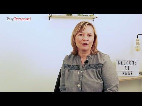 Assistant(e) de Direction : quelles soft skills pour réussir ?