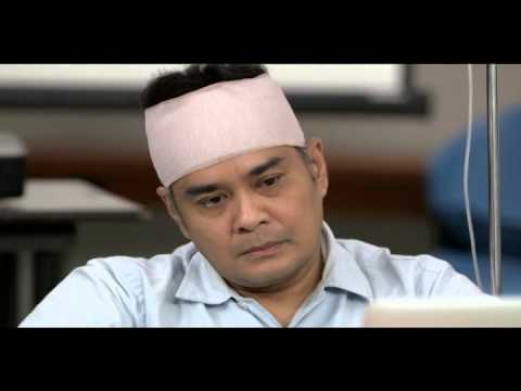 PURE LOVE October 31, 2014 Teaser - YouTube