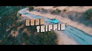 Dan + Shay - Road Trippin' (Instant Grat Video) Mp3