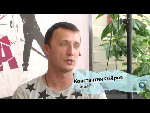 Смотрим Решала 2. Премьера в Иркутске.