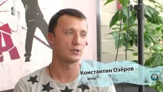 """Смотрим """"Решала 2"""". Премьера в Иркутске."""