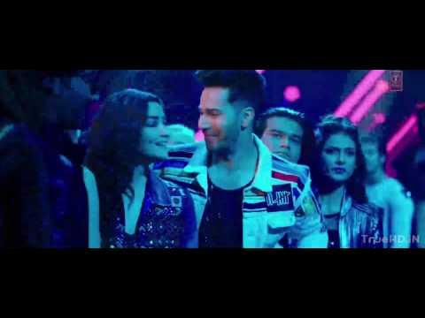 Thamma Thamma again full song 1080p