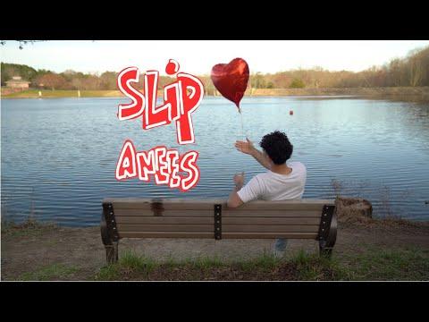 Anees – Slip
