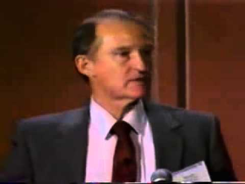 Seymour Cray Whats all this about Gallium Arsenide