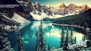 Sam Feldt - Winterzon (Mixtape)