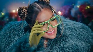 Musica 2020 Lo Mas Nuevo - Mix Canciones 2020 - Reggaeton 2020 Los Mas Nuevo 2020