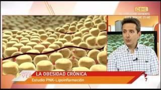 Método PnK de PronoKal Group - Estudio PnK Lipoinflamación Video